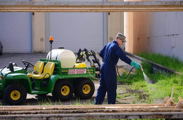 A New Era of Farm Employees: Farm Technicians vs. Farm Hands?