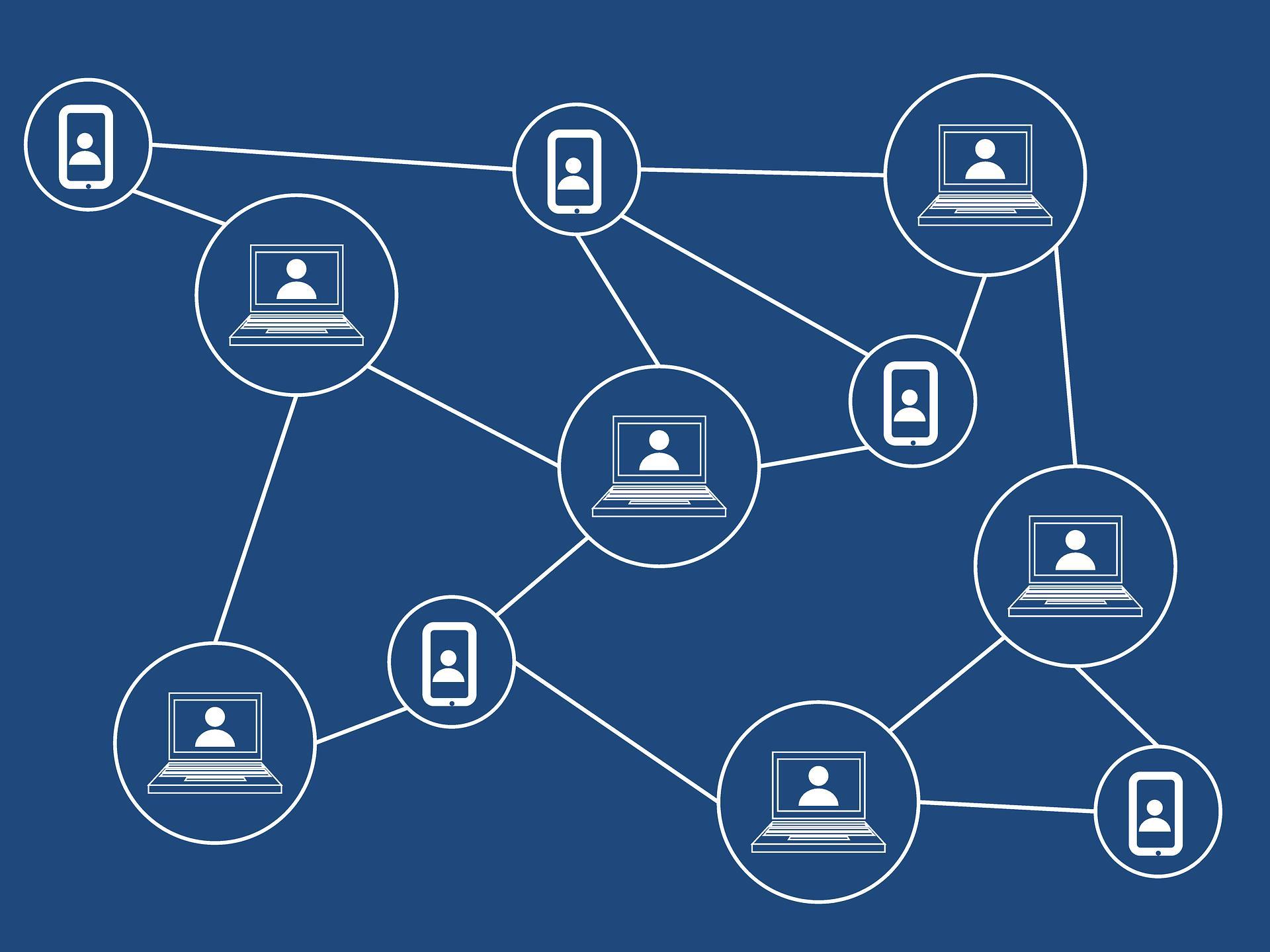 Blockchain Technology: A Lifeline to Small-Scale Farmers